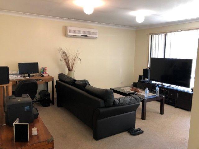 4 Eucalyptus Circuit, Warabrook