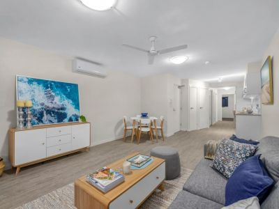 Huge Brand New One Bedroom - Awesome Value!