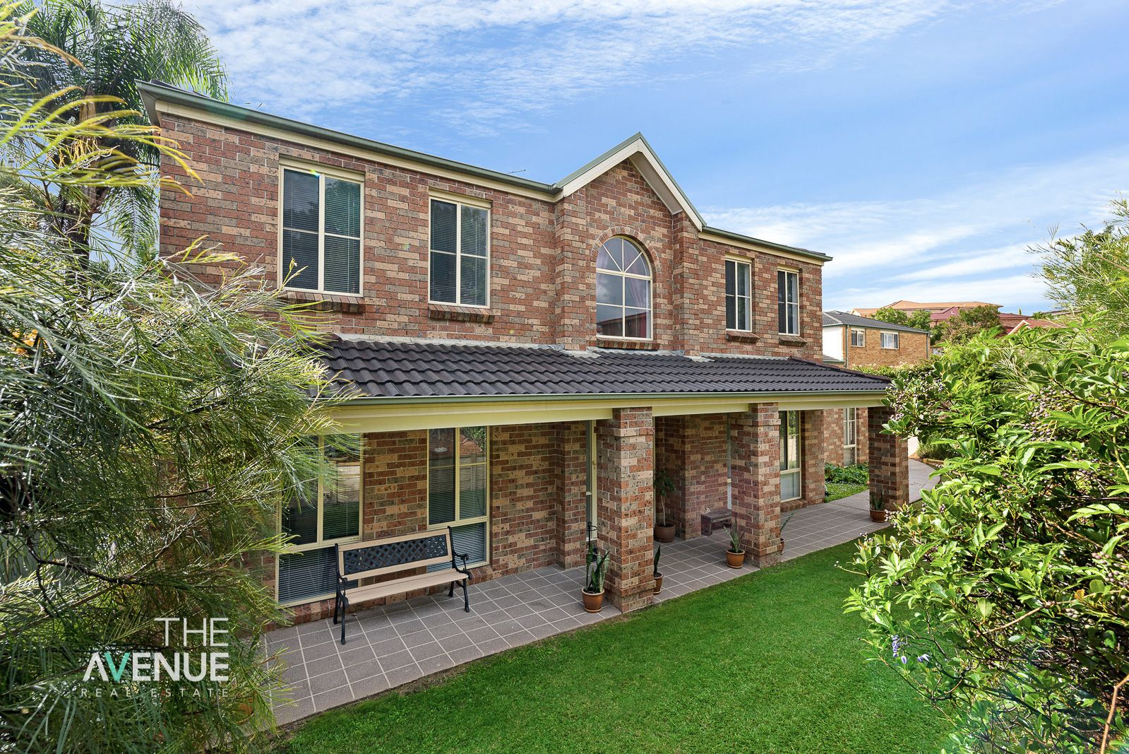 9 Gore Crescent, Bella Vista NSW 2153