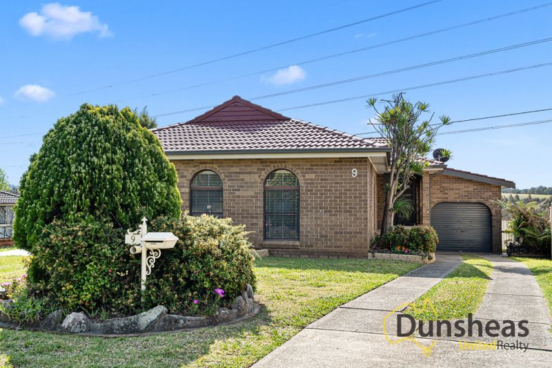 INSPECTION CANCELLED - UNDER CONTRACT!