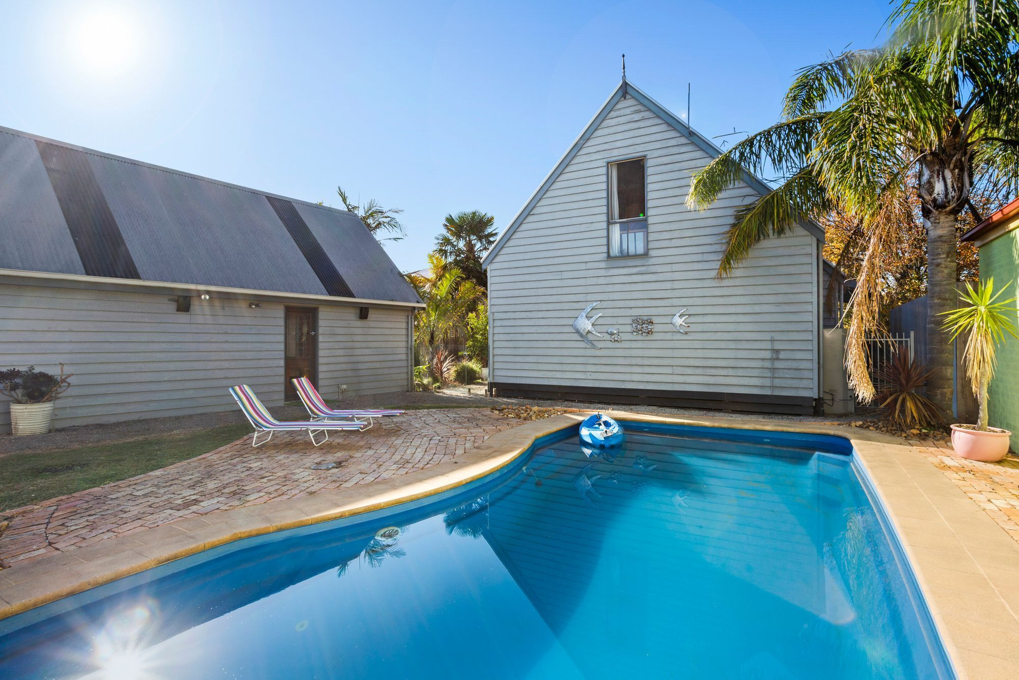 8 Curlew Court, Barwon Heads VIC 3227