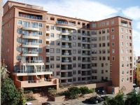 FULLY FURNISHED ONE BEDROOM APARTMENT - INSPECTION BY APPOINTMENT ONLY