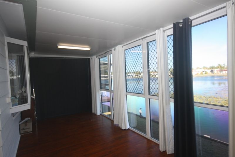 138/368 Oxley Drive, Paradise Point