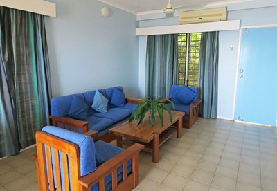 2 Bedroom unit available now!