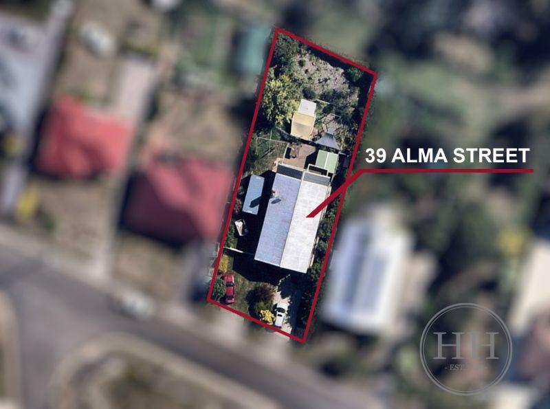 39 Alma Street-21