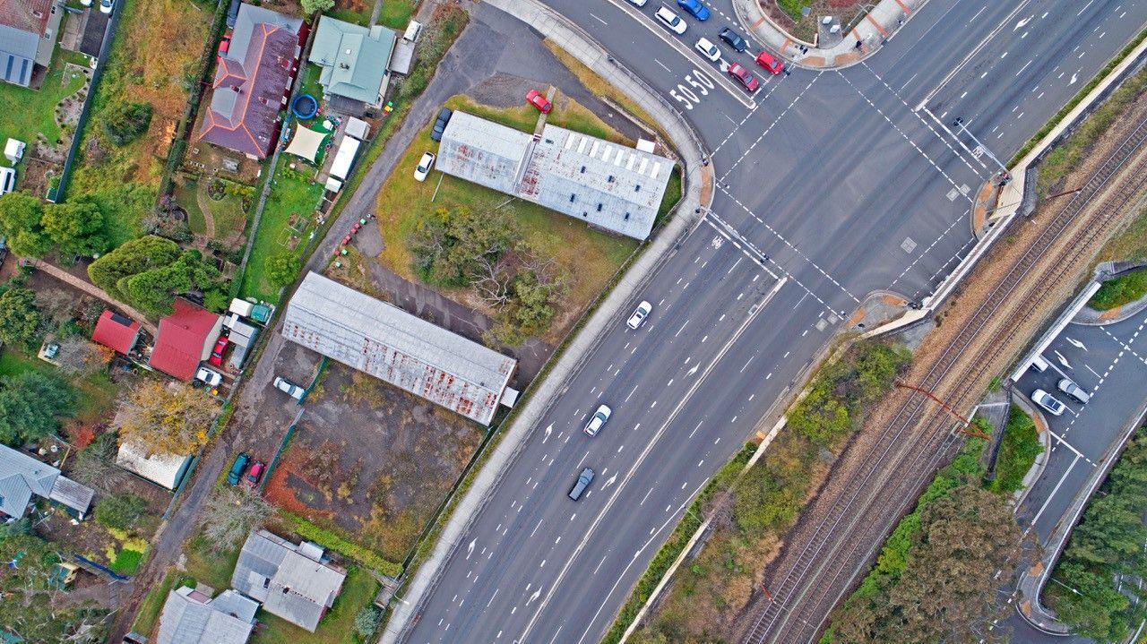 204-205 Great Western Highway Hazelbrook 2779