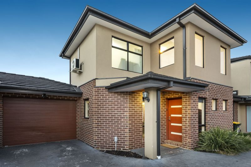 For Rent By Owner:: Broadmeadows, VIC 3047