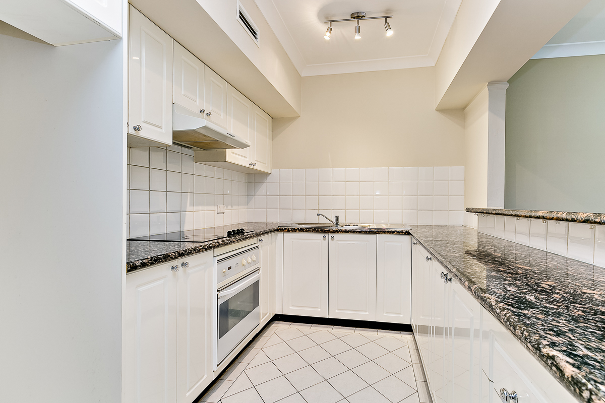 6/10 Williams Parade, Dulwich Hill