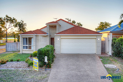 OPEN HOUSE - SUNDAY 18TH NOVEMBER 12:00PM - 12:30PM