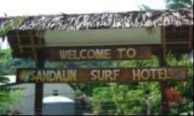 Hotel/Tourism for sale in Port Moresby Town