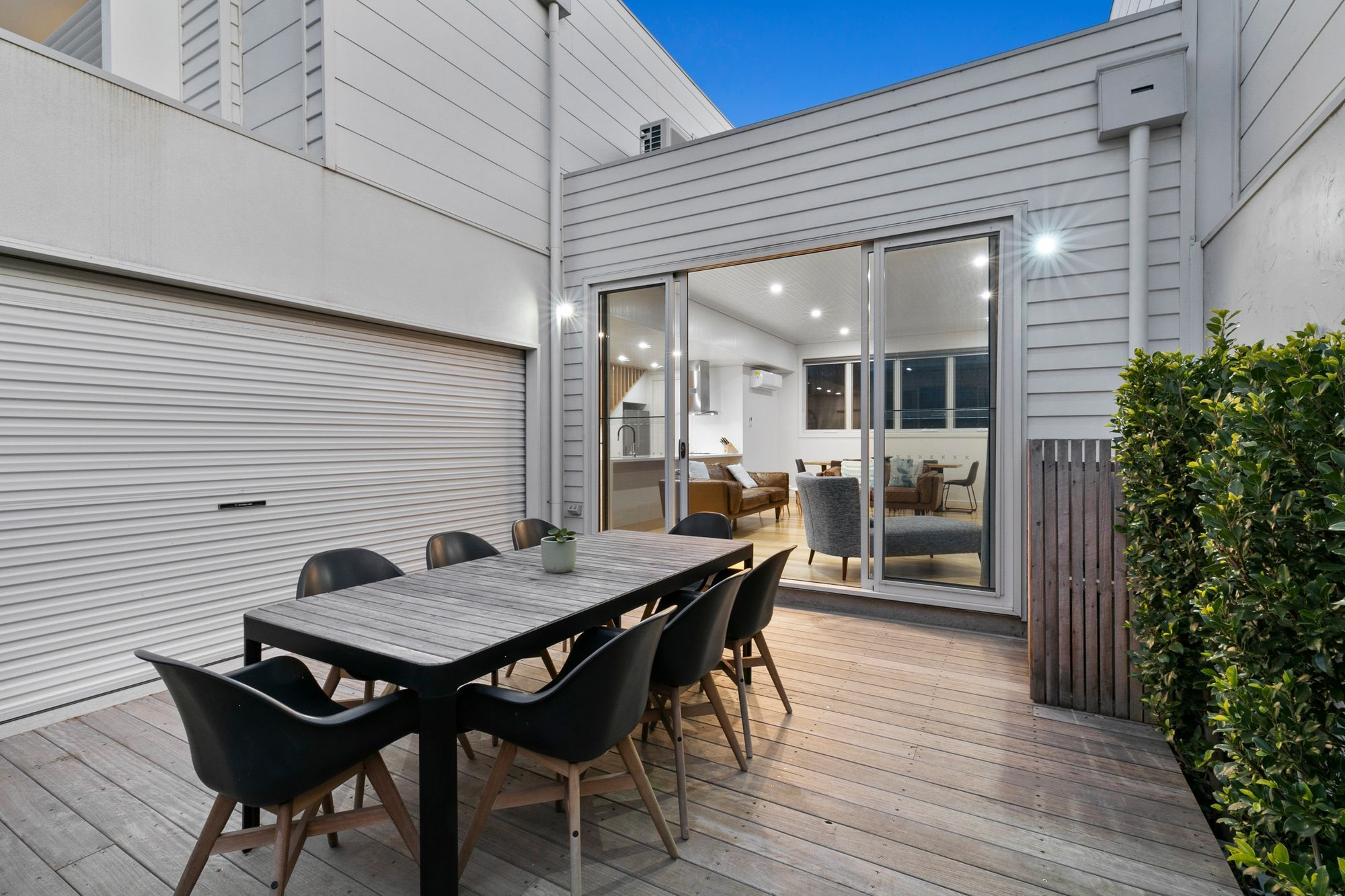 1/119 Hitchcock Avenue, Barwon Heads VIC 3227