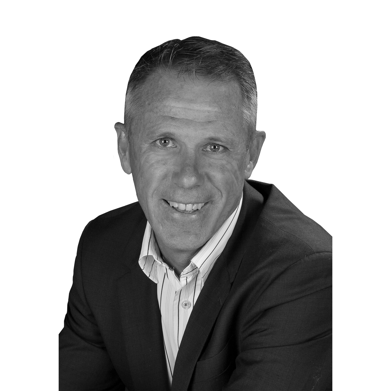 Mark Burgess Real Estate Agent