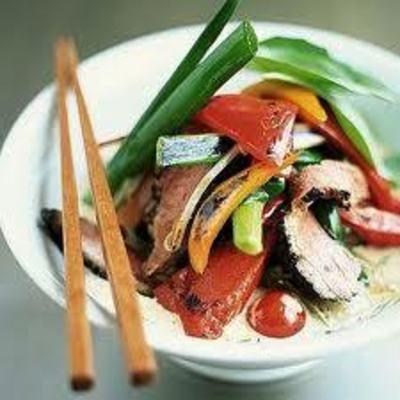 Thai Restaurant Near Burwood - Ref: 15116