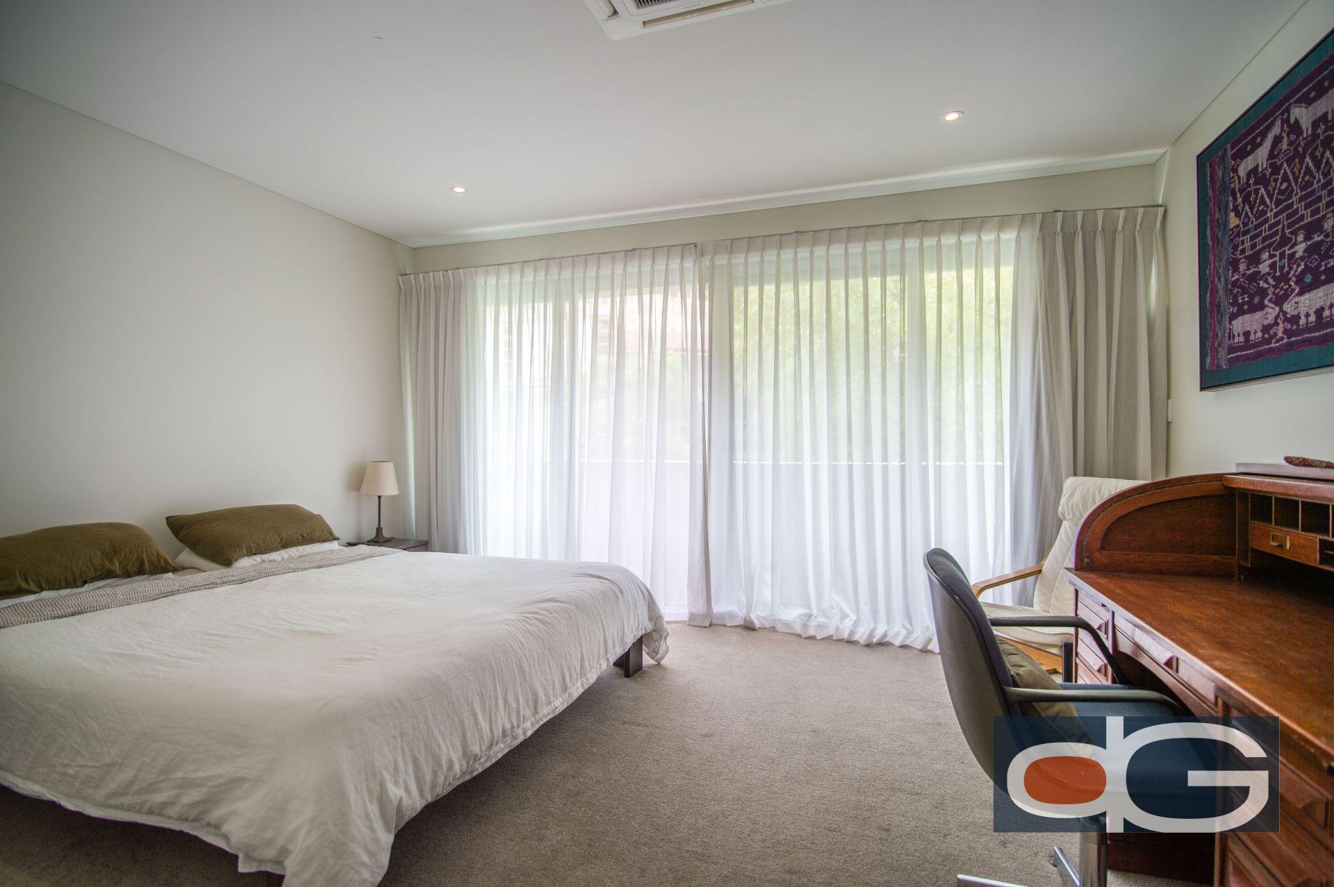 35 Quarry Street, Fremantle