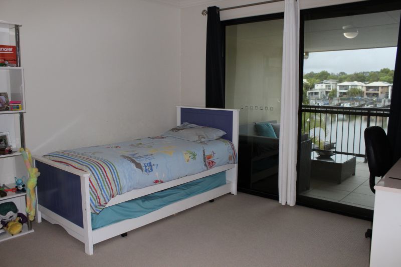 For Sale By Owner: 3 Rival Lane, Coomera Waters, QLD 4209