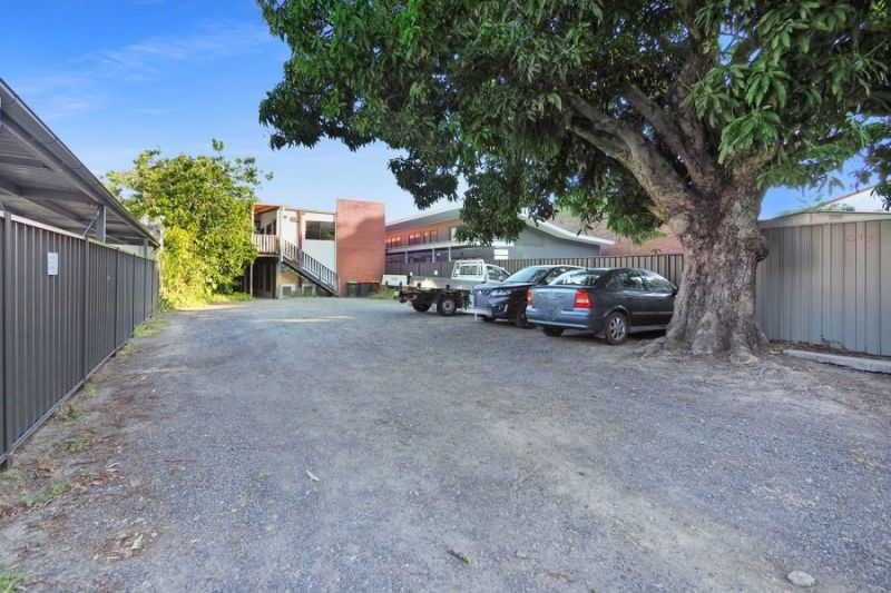 PRICE REDUCTION & 3 Months Rent Free* Multiple different entry points...