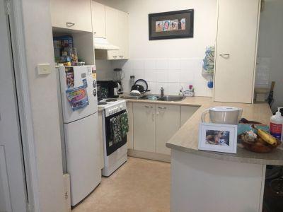 NARRABEEN, NSW 2101