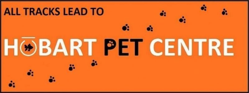 Hobart Pet Centre