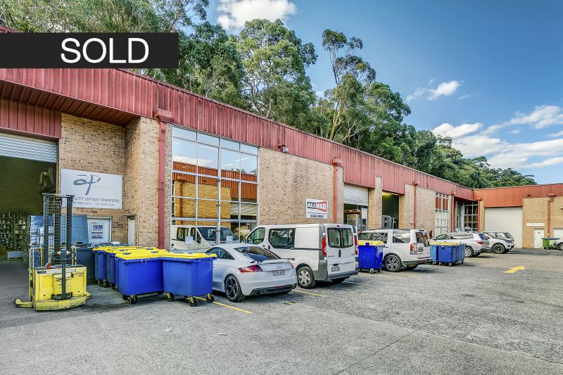 7.8% RETURN!!! LEASED FOR $70K PA | NEW 3+3 YEAR LEASE | BE QUICK