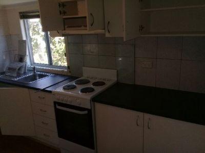 CONISTON, NSW 2500