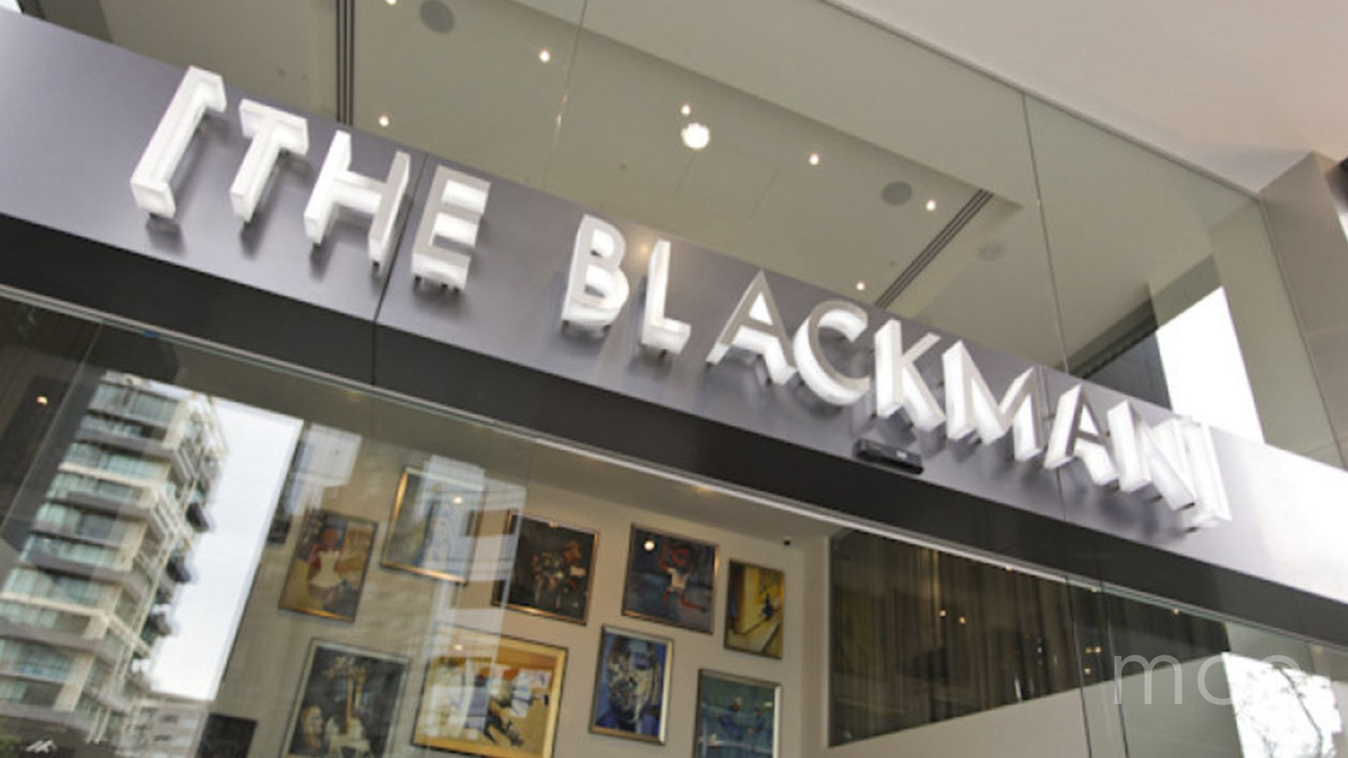 Long Term Lease with Strong Returns, Invest in The Blackman Today