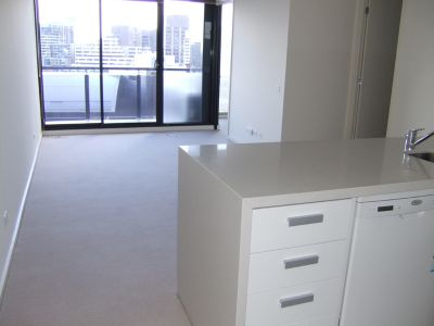 Vue Grande - Gorgeous One Bedroom Apartment Perfectly Situated in the CBD!