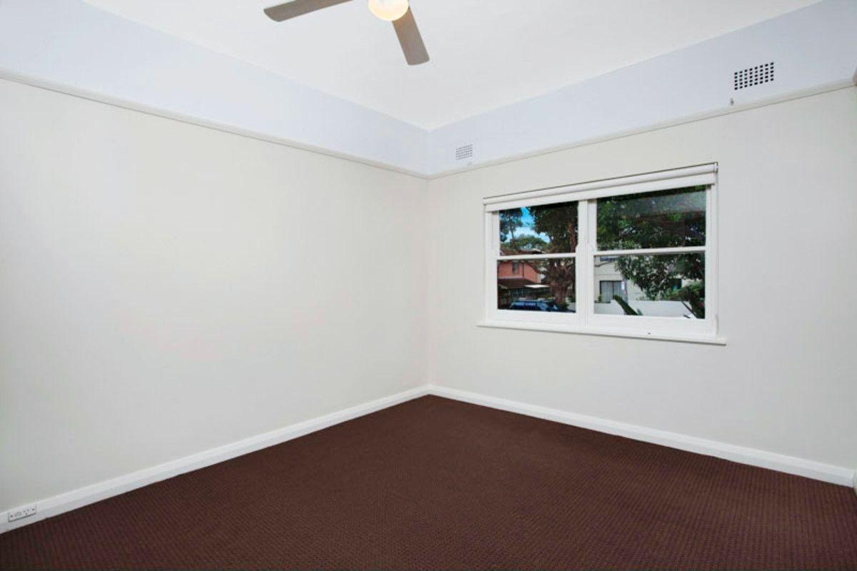 1/219 Condamine Street Balgowlah 2093