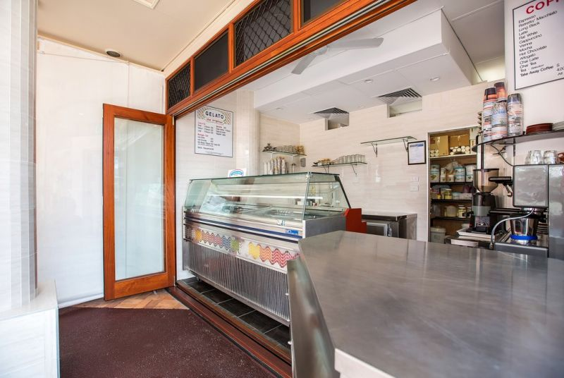 Entry Level Broadbeach Retail Investment or Owner Occupier Opportunity