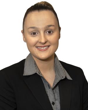 Niamh Reid