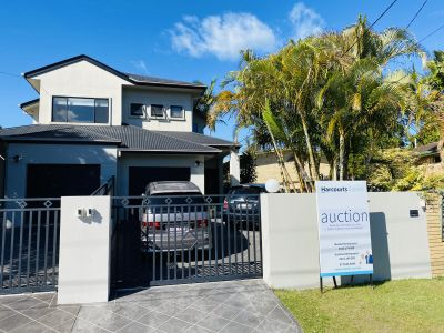 ALERT TO INVESTORS OR FIRST HOME BUYERS