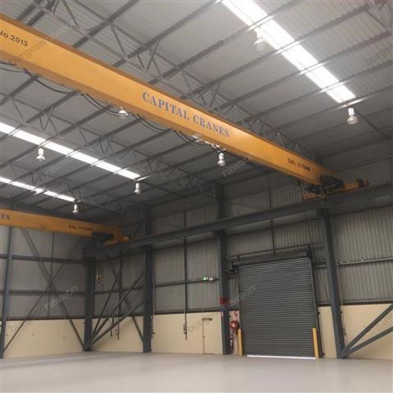 A Grade Warehouse/Workshop