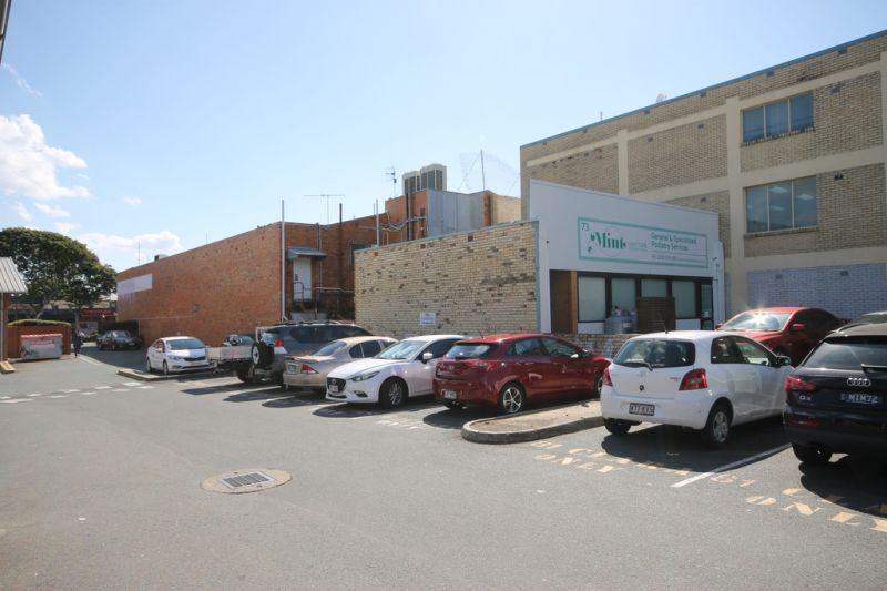 PRICE ADJUSTMENT - Commercial Investment With Huge Re-development Potential