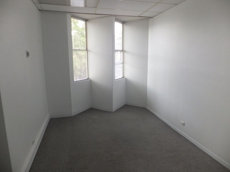 OFFICE SPACE - EAST GOSFORD