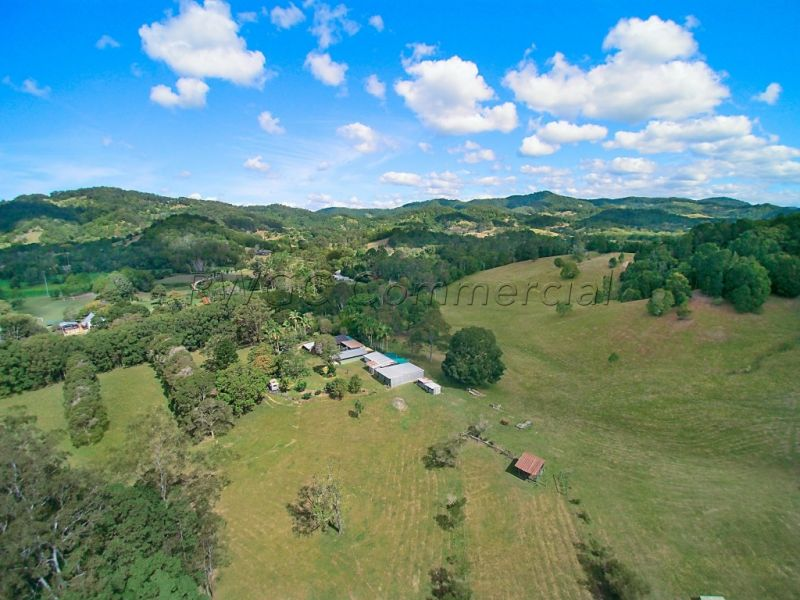 Rural Paradise with Development Potential