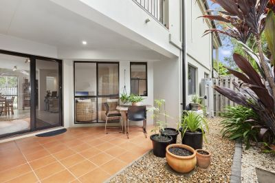 Close to Broadwater in Chirn Park Precinct / Live in or Rent Out
