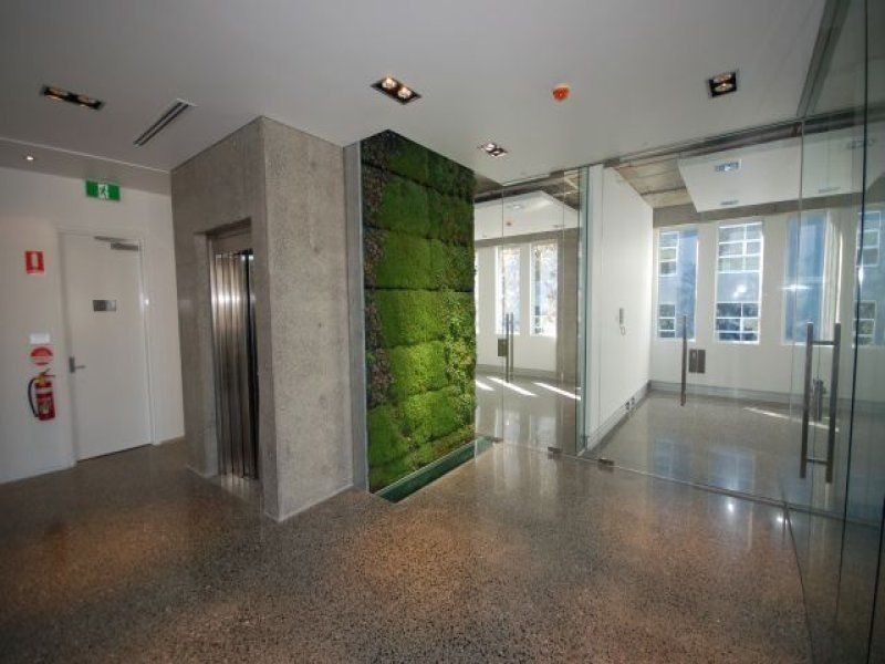 Whole Floor Creative office Steps From Central Station