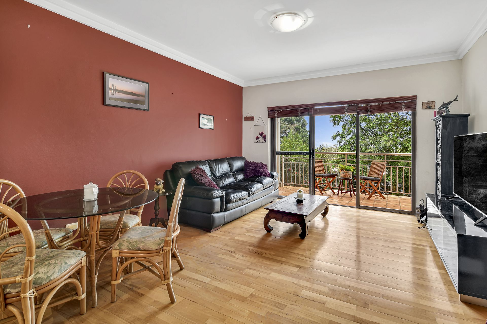 9/316 Pacific Highway, Lane Cove