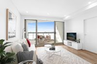 503/578 New Canterbury Road, Hurlstone Park