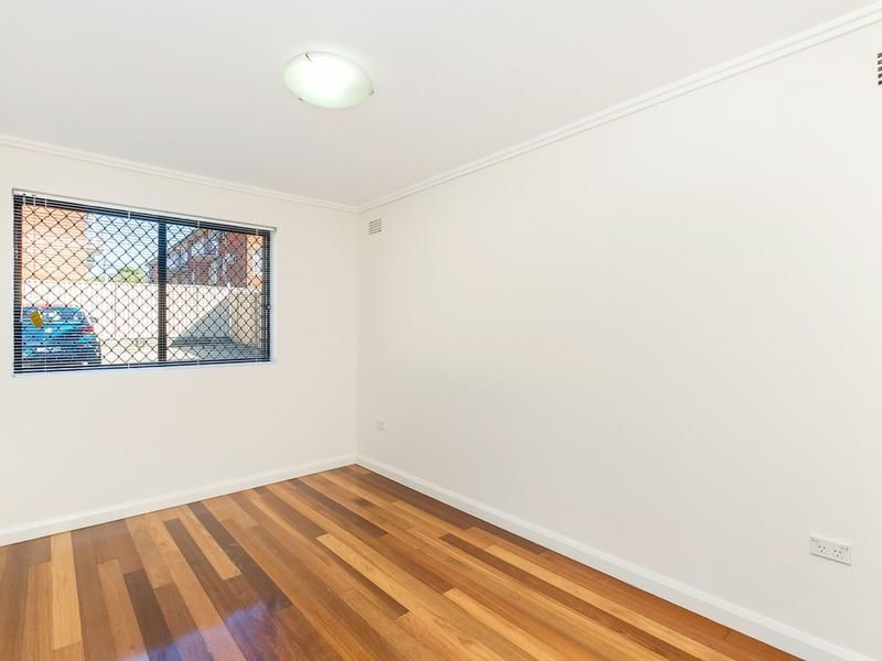 6/30 Glen Street, Marrickville