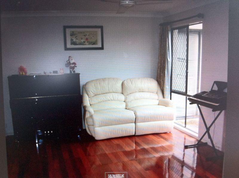 Private Rentals: 80 Brandon Rd, Runcorn, QLD 4113