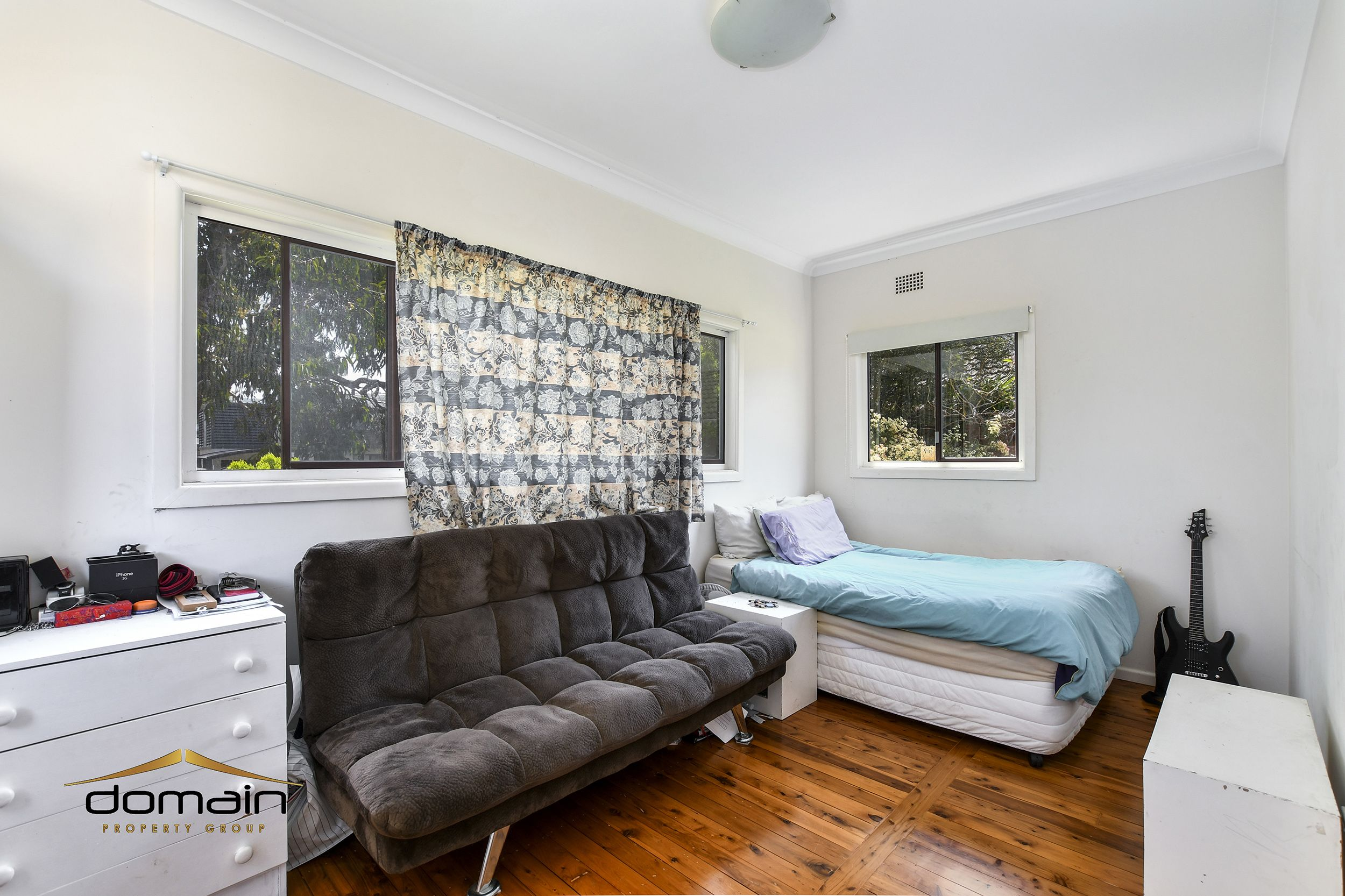 372 Ocean Beach Road Umina Beach 2257