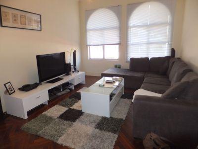 COOGEE, NSW 2034