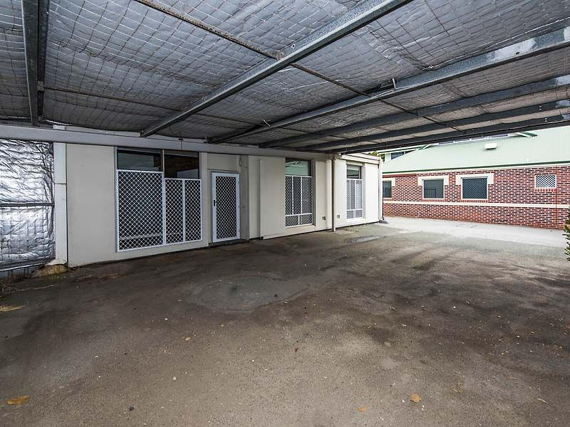 QUALITY OFFICE FOR LEASE IN OSBORNE PARK