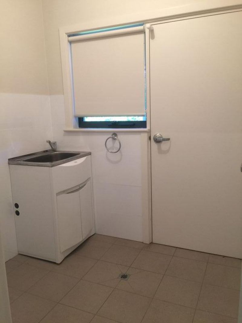 Private Rentals: 1/153 Childers Street, North Adelaide, SA 5006