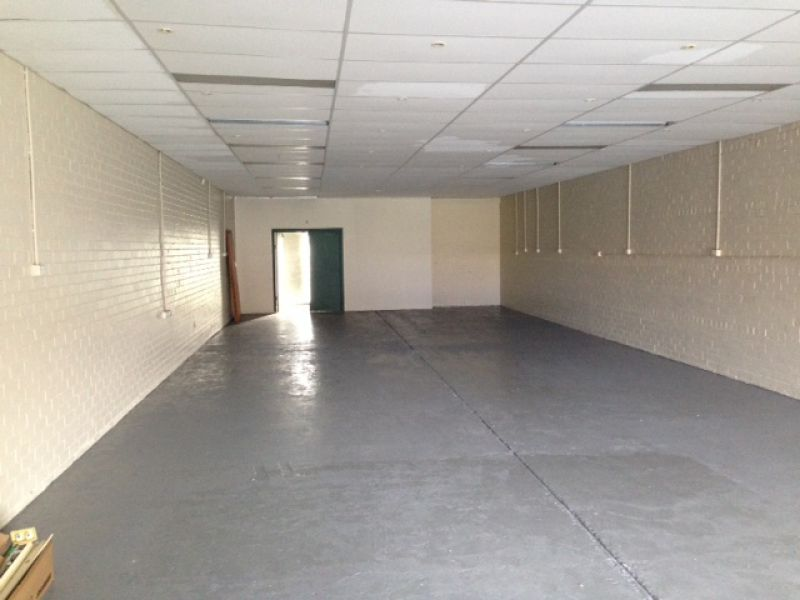 RENOVATED AND DISCOUNTED