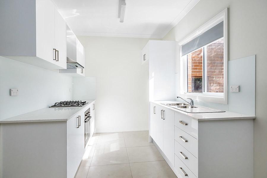 139A  Albert Road, Strathfield