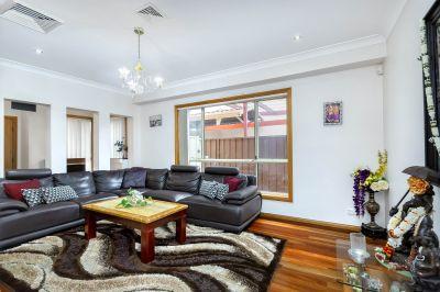 225 Homebush Road, Strathfield