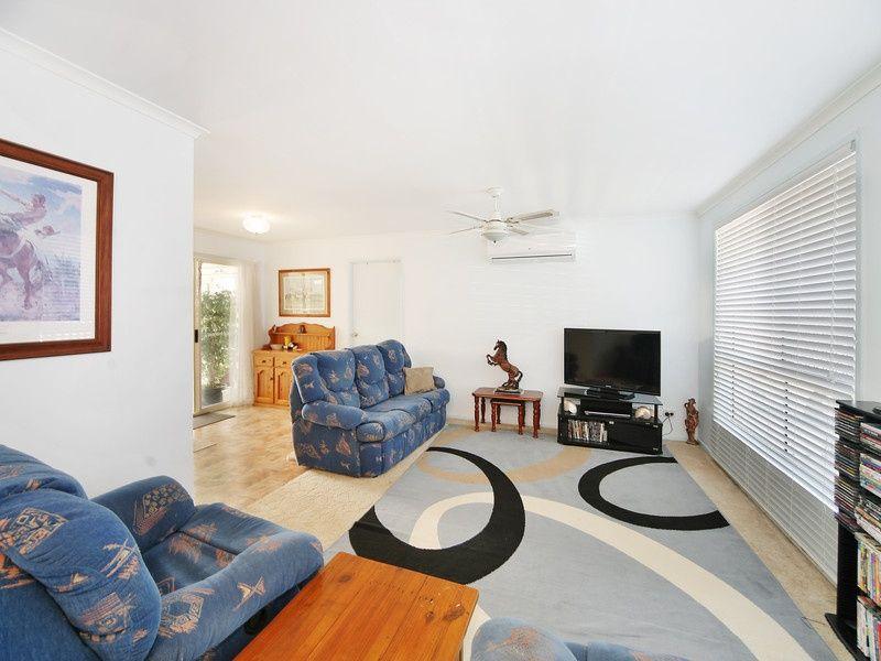 102 St Andrews Drive, Tewantin QLD 4565