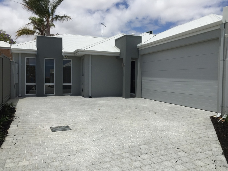For Rent By Owner:: Nollamara, WA 6061