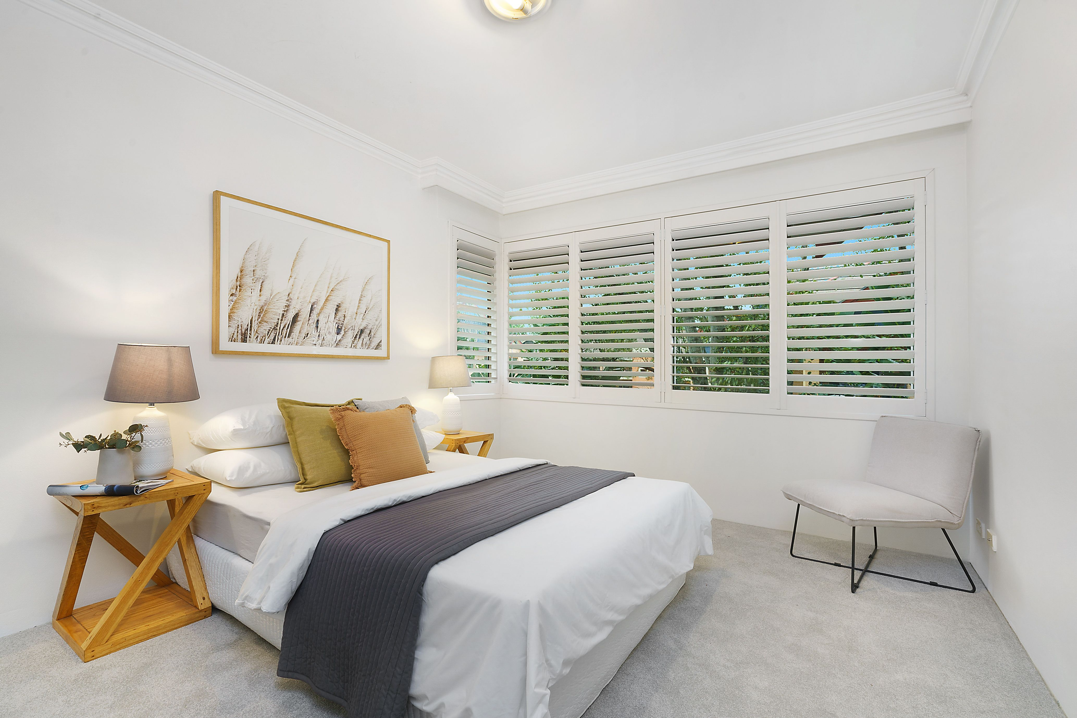 35/11 Williams Parade, Dulwich Hill